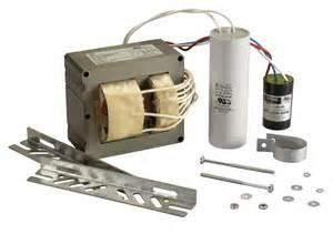 Sodium Vapor L Pdf by Sodium Vapor Light Wiring Diagram Sodium Free Engine