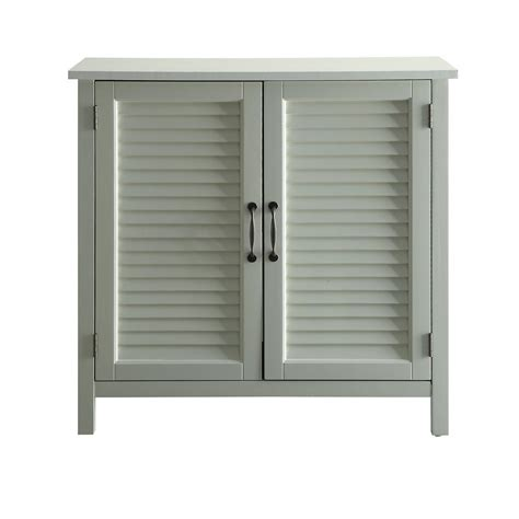 accent cabinet with doors style living white accent cabinet 2 shutter