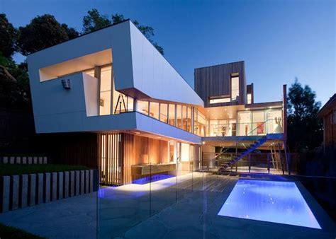 award winning architecture kew house   vibe design group