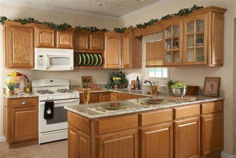decorating ideas for kitchens kitchen decor ideas cheap kitchen decor design ideas