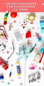 Adventskalender Zum Befüllen : kleinkind adventskalender 24 mal freude advent calendars xmas and wonderful time ~ Orissabook.com Haus und Dekorationen
