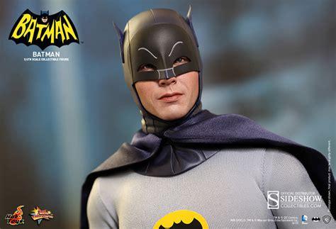 DC Comics Batman (1966 Film) Sixth Scale Figure