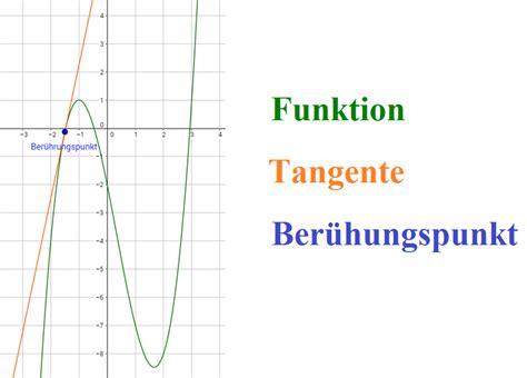 steigung berechnen formel beautiful lineare  steigung
