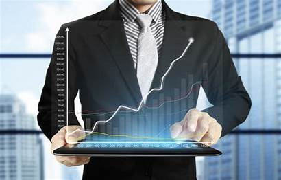 Business Services Xcess Jul Admin Ltd