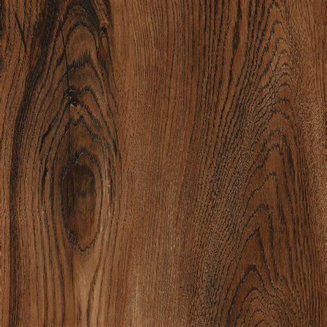 trafficmaster ultra wide 8 7 in x 47 6 in hickory luxury vinyl plank flooring 20