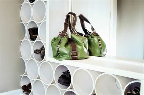 Schuhschrank Selbst Gestalten by Selbermachen 35 Coole Schuhaufbewahrung Ideen