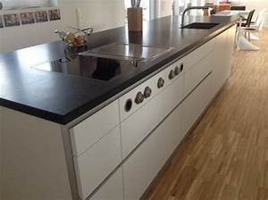 Bulthaup Küchen Preise : bulthaup b1 mit granitarbeitsplatte bulthaup fertiggestellte k chen ~ Buech-reservation.com Haus und Dekorationen