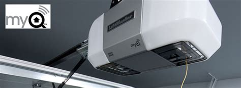 liftmaster myq garage door opener liftmaster doors liftmaster chamberlain garage door