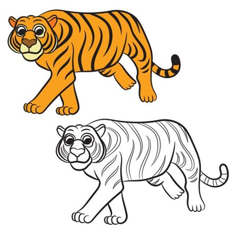 El tigre blanco es la misma especie que. Libros Tigre Blanco Gratis - Tigre Blanco De Aravind Adiga ...