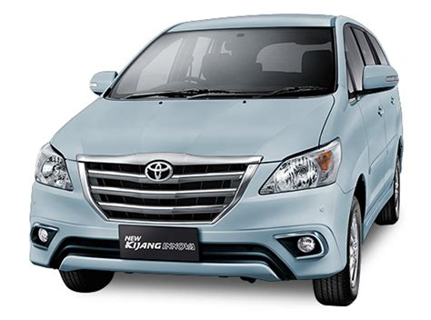 Toyota Kijang Innova Backgrounds by Toyota Kijang Innova Fl 2014 Couleurs Colors