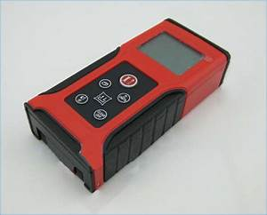 Télémètre Laser Prix : t l m tre laser infrarouge pas cher distance m tre 60 m ~ Edinachiropracticcenter.com Idées de Décoration