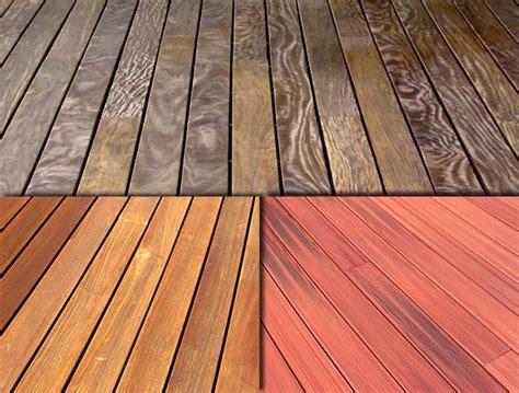 wood maintenance image gallery ipe decking
