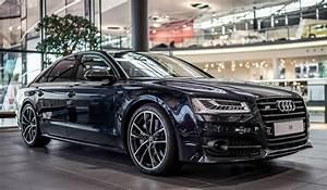 Audi S8 2017 : 2019 audi s8 plus new cars review ~ Medecine-chirurgie-esthetiques.com Avis de Voitures