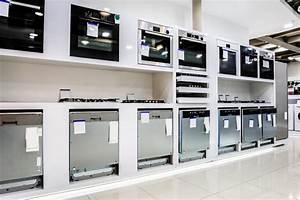 Was Kostet Eine Küche Mit Geräten : einbauherd diese standardma e sind blich ~ Markanthonyermac.com Haus und Dekorationen