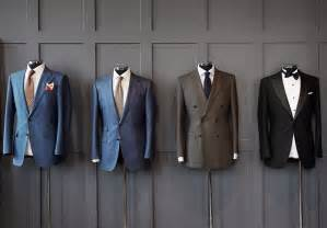 suit buying tips for any occasion warehouse suit sale