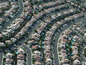 America's Dirty Little Housing Secret Is Rocking The ...