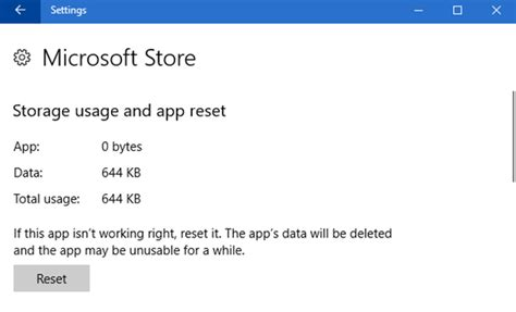 fix windows store acquiring license error on windows 10