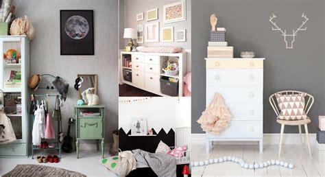 decoration chambre petit garcon pin it les chambres d enfant