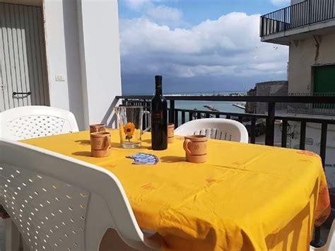 Casa Vacanze Otranto Sul Mare Casa Vacanza Afrodite Climatizzata Sul Mare E Vicino Al