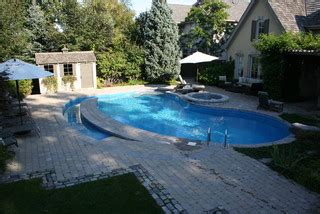 kitchen cabinets toronto wheelchair accessible swimming pool traditional pool 1518