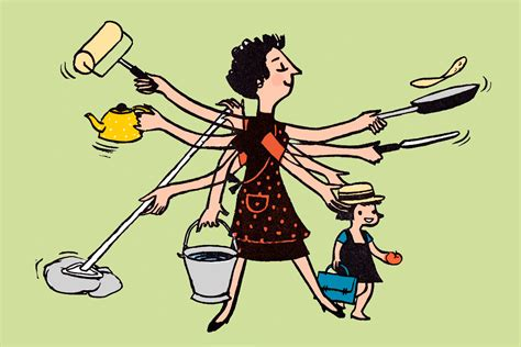 homes interiors how to call a truce on housework battles in your home