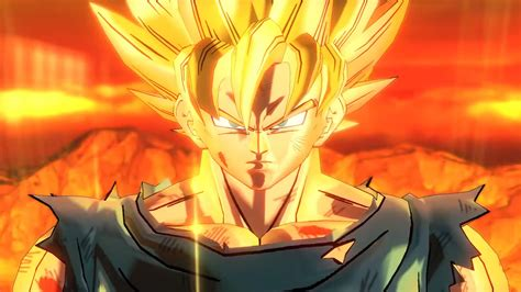 dragon ball xenoverse   launch  nintendo switch