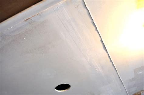 paint  hide defects dents  dings  project closer