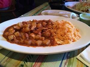 Buen Apetito, Waterville Menu, Prices & Restaurant