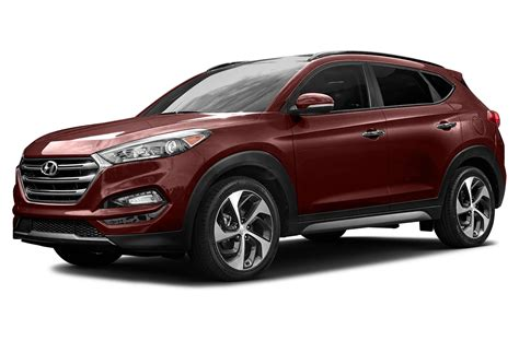 Hyundai Tucson Picture by 2016 Hyundai Tucson Price Photos Reviews Features