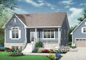 country style house designs pin by drummond house plans on small house plans affordable home pl