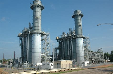 texas power and light southern nears permit for 920 mw texas peaking power plant