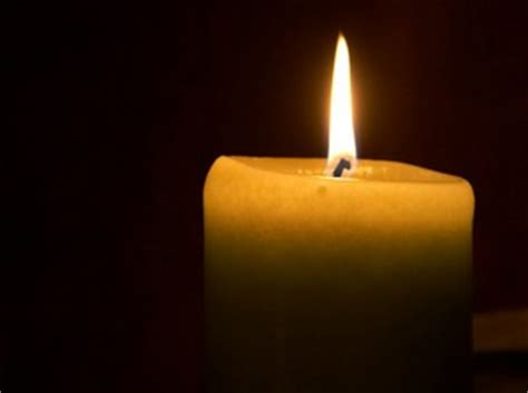 Candles Animated Wallpaper - candle animated wallpaper