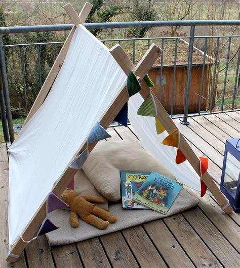 Tipi Kinderzimmer Selber Bauen by Grimmskram Kinderzelt Playgrounds Kinder Zelte