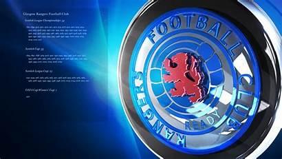 Rangers Glasgow Wallpapers Desktop Screen Saver Showtopic