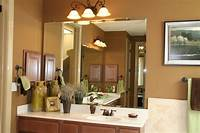 bathroom vanity mirrors Things You Haven't Known Before About Bathroom Vanity ...
