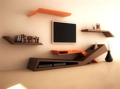 Furniture Design : 4 Blogs About Contemporary Furniture Design To Follow