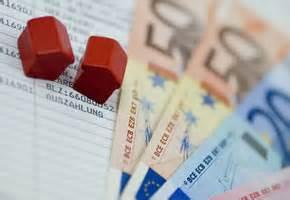 Erben Haus überschreiben : umkehrhypothek oder immobilienrente lebenslang und ~ Lizthompson.info Haus und Dekorationen