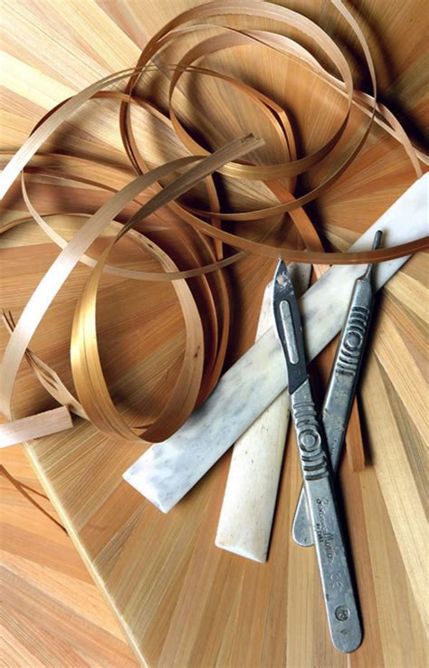 straw marquetry   lost art   impeccable nest