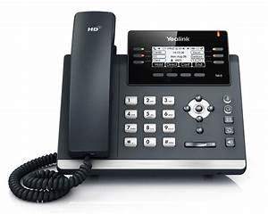 Yealink T41s Ip Phone  Sip