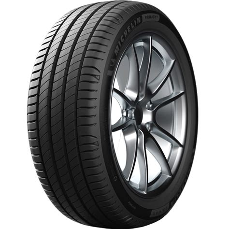 michelin primacy st     tubeless   car tyre