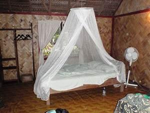 Bett Erhöhen Füße : malaria symptome impfung behandlung schutz ~ Buech-reservation.com Haus und Dekorationen