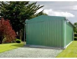 Batiment Moins Cher Hangar : abri m tallique b timent m tal charpente kit pas ch re ~ Premium-room.com Idées de Décoration