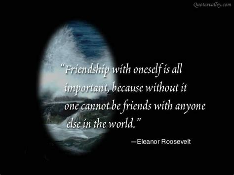 friendship quotes sayings pictures and images