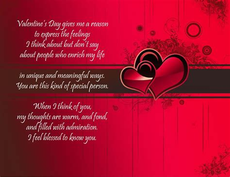 Images For S Day Top 100 Happy Valentines Day Wishes Images Quotes Messages