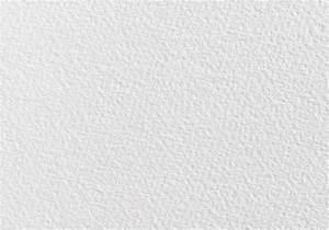 Watercolor Paper Texture | Webwoud