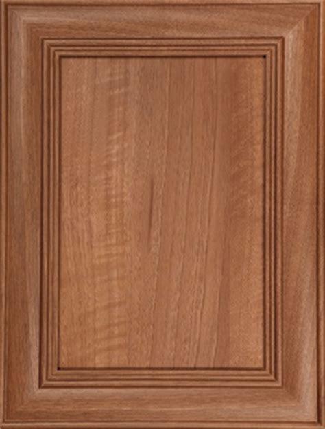 laminate kitchen cabinet doors laminate kitchen cabinet doors