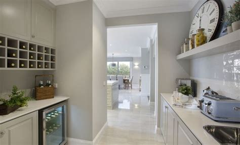 davis kitchen and tile 98 best new homes images on porcelain tiles 6470
