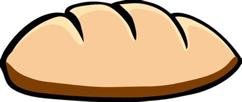 Bread Bun Clip Art At Clker.com