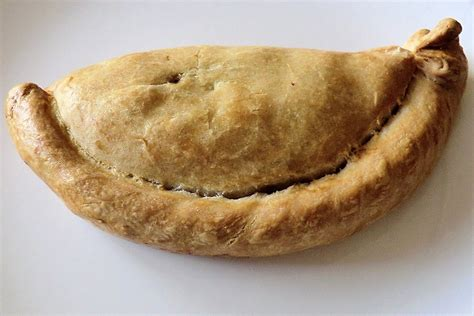 cuisine celtis the cornish pasty