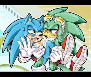 Sonic Yaoi images Sonic X Jet HD wallpaper and background ...